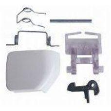 Ручка люка для стиральных машин ARDO (651027616)