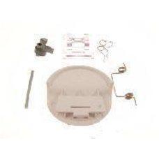 Ручка люка для стиральных машин ARDO (651027659)