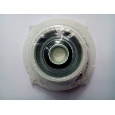 Суппорт для стиральных машин electrolux 4071430963 правая резьба 6203 подшипник Cod 098