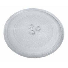 Тарелка для микроволновых печей LG 3390W1G005H D = 245 мм