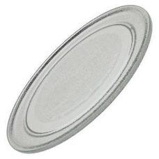 Тарелка СВЧ D = 285 мм LG Б / У (универсальная)