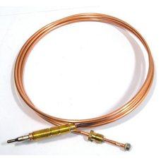Термопара длина 1200 мм для газовых плит INDESIT (C00028639)