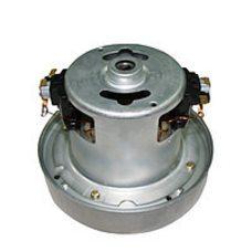 Мотор пылесоса MP1400W (без юбки)