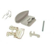 Ручка люка для стиральных машин ARDO (719003700)