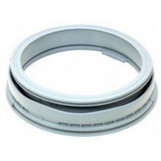 Манжет (резина) люка для стиральных машин Bosch Maxx (443455)
