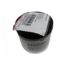 Смазка сальниковая Hydra 100 грамм (C00292523)