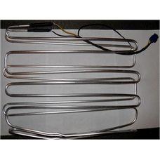 Нагреватель испарителя холодильника Samsung DA47-00139D