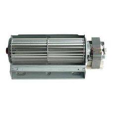 Тангенциальный (охлаждающий) вентилятор духовки ARISTON-INDESIT (C00089130)