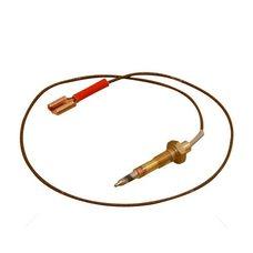 Термопара (газ-контроль) конфорки для газовой плиты Indesit Индезит Ariston (C00053178)