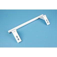 Ручка для холодильника LIEBHERR 7430670 L-310мм м.ц.-245мм