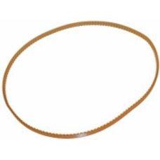 Ремень для хлебопечки LG 4400FB3086A, 3O80020B