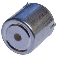 Колпачок магнетрона (LG)