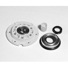 Опора барабана стиральной машинки Zanussi-Electolux 6203 Cod 720 4071424214