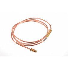 Термопара (газ-контроль) духовки для газовой плиты Indesit Индезит Ariston Аристон (C00307855) C00143490