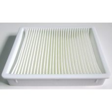Фильтр HEPA для пылесосов Samsung (DJ63-00672D)