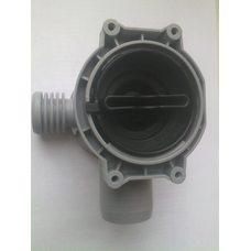 Фильтр насоса для стиральных машин Indesit Ariston C00015035