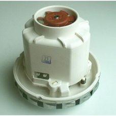 Мотор для моющих пылесосов Zelmer 1800w (437.1000), (145664) VC1-0007