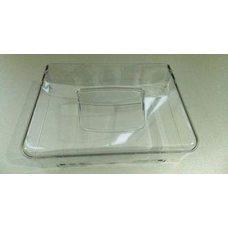 Панель ящика для овощей холодильной камеры холодильника Indesit C00283168