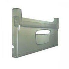 Панель (щиток, крышка) ящика для овощей для холодильника Indesit C00284101