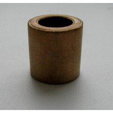 Втулка для хлебопечки 8Х12Х12 Медно-графитовый