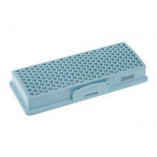НЕРА 13 фильтр для пылесоса LG ADQ68101903