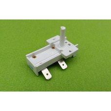 Терморегулятор YT-WNS / 16А / Tmax = 85 ° С (100 ° С) / 250V / T100 / H стержня = 20мм для масляных обогревателей