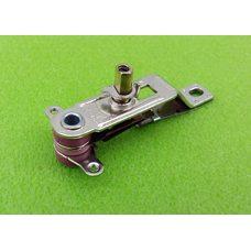 Терморегулятор для утюгов KST-205 / 10А / 250V / Т250 высота стержня h = 10мм