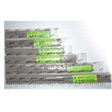 Спираль для электроплиты 1200 Вт (упаковка 10 шт.)
