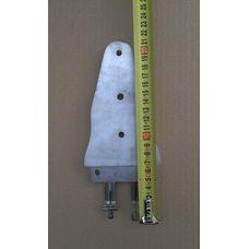 Тэн на паяльник для пластиковых труб 1400 Вт Sanal Турция