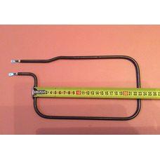 Тен (нагреватель) для хлебопечки 700W / 230V / из нержавейки Ø6,5мм (235мм * 145мм) Sanal, Турция