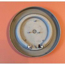 Тэн диск для электрочайника №11 мощностью 1800W 220V Китай