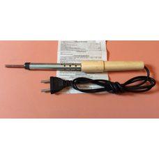 Паяльник бытовой электрический 65 Вт / 220В