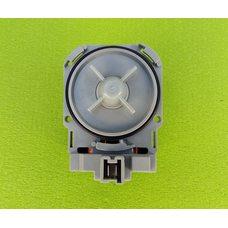 Насос на стиральную машину - модель ASKOLL M50 / М221 30W Италия