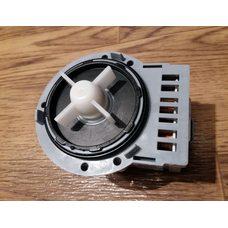 Насос / насос ASKOLL M231 XP 40W / или M224 XP 40W / на стиральную машину Samsung и др.модели Италия