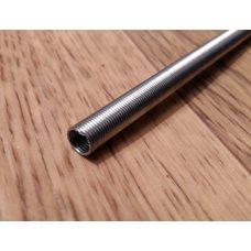 Спираль фехралевая 1250W / 220V (универсальная) для электроплит, конфорок, обогревателей Турция