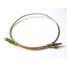 Термопара для газовой плиты Gorenje 162120 L=500mm