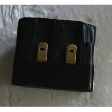Пусковое реле для холодильников РТК-Х М 1,3A 220V Китай