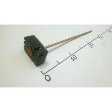 Терморегулятор для бойлера TRS 20А с защитой FIRT (Италия)
