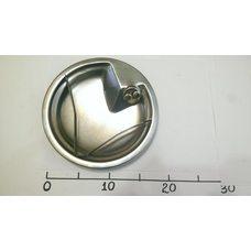 Тарелка под ТЭН на электроплиту