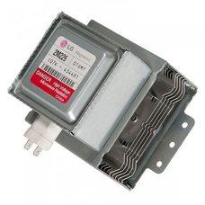 Магнетрон универсальный для микроволновых печей LG - модель 2М226 / 01GMT Китай