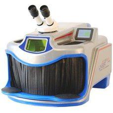 Аппарат лазерной сварки OROTIG EVO 125J