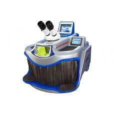 Аппарат лазерной сварки OROTIG EVO 125 OBC