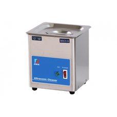 Ультразвуковая мойка УЗМ DSA 50-JY2 без нагрева (1,8 л)