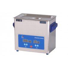 Ультразвуковая мойка УЗМ DSA 100-SK1 (2,8 л)