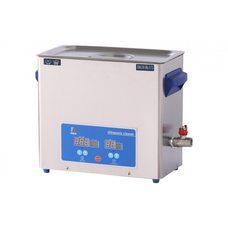 Ультразвуковая мойка УЗМ DSA 150-SK2 (5,7 л)