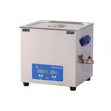 Ультразвуковая мойка УЗМ DSA 300-SK1 (12,0 л)