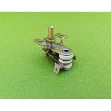 Терморегулятор HUIDE KST-168 / 16А / 250V / T250  (