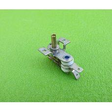 Терморегулятор MINJA  KST118 / 10А / 250V / T250 (