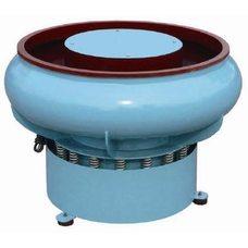 Галтовка вибрационная (виброгалтовка) PA-R200