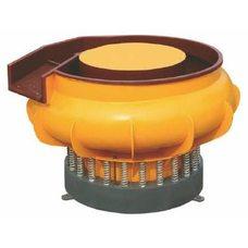 Галтовка вибрационная (виброгалтовка) PA-RS200